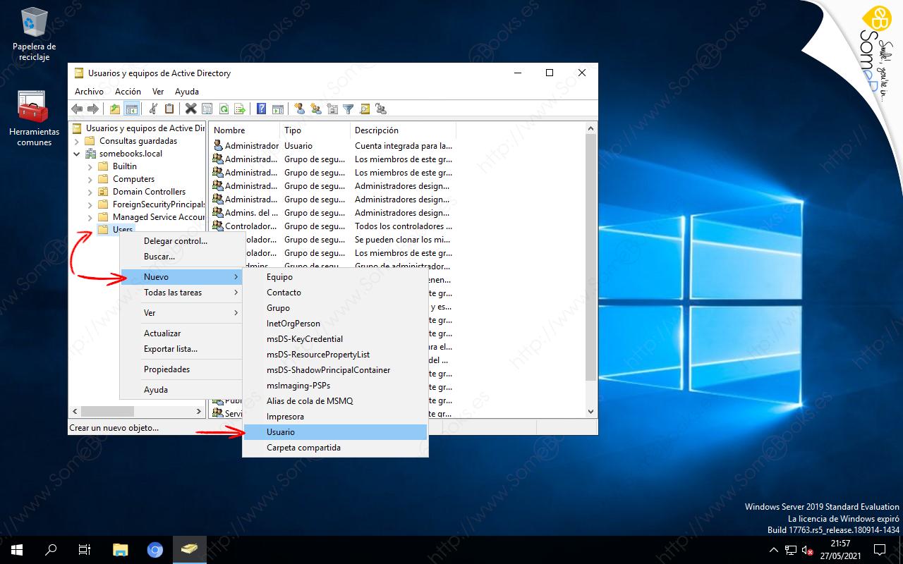 Crear-una-cuenta-de-usuario-del-dominio-en-la-interfaz-grafica-de-Windows-Server-2019-004