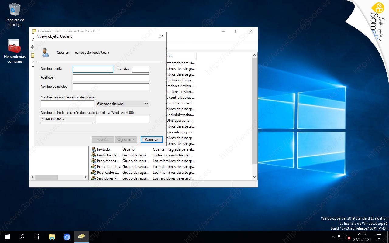 Crear-una-cuenta-de-usuario-del-dominio-en-la-interfaz-grafica-de-Windows-Server-2019-005