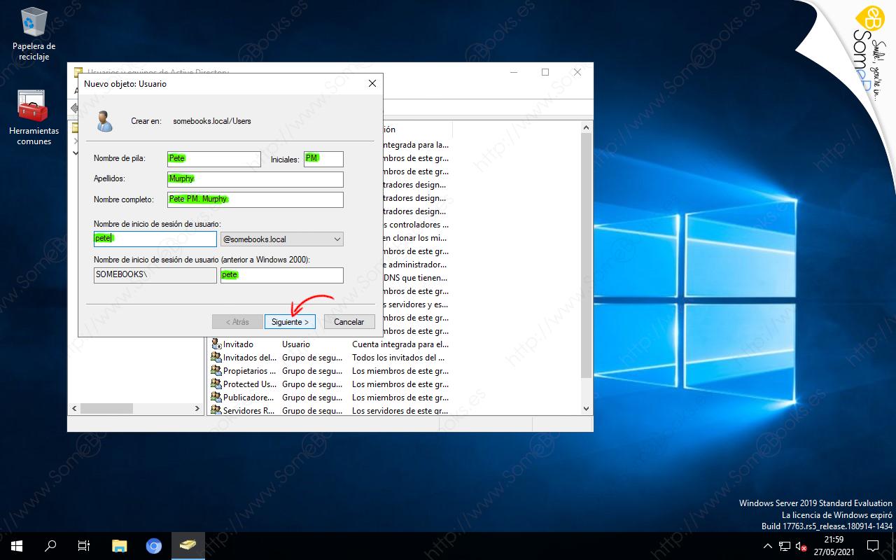Crear-una-cuenta-de-usuario-del-dominio-en-la-interfaz-grafica-de-Windows-Server-2019-006