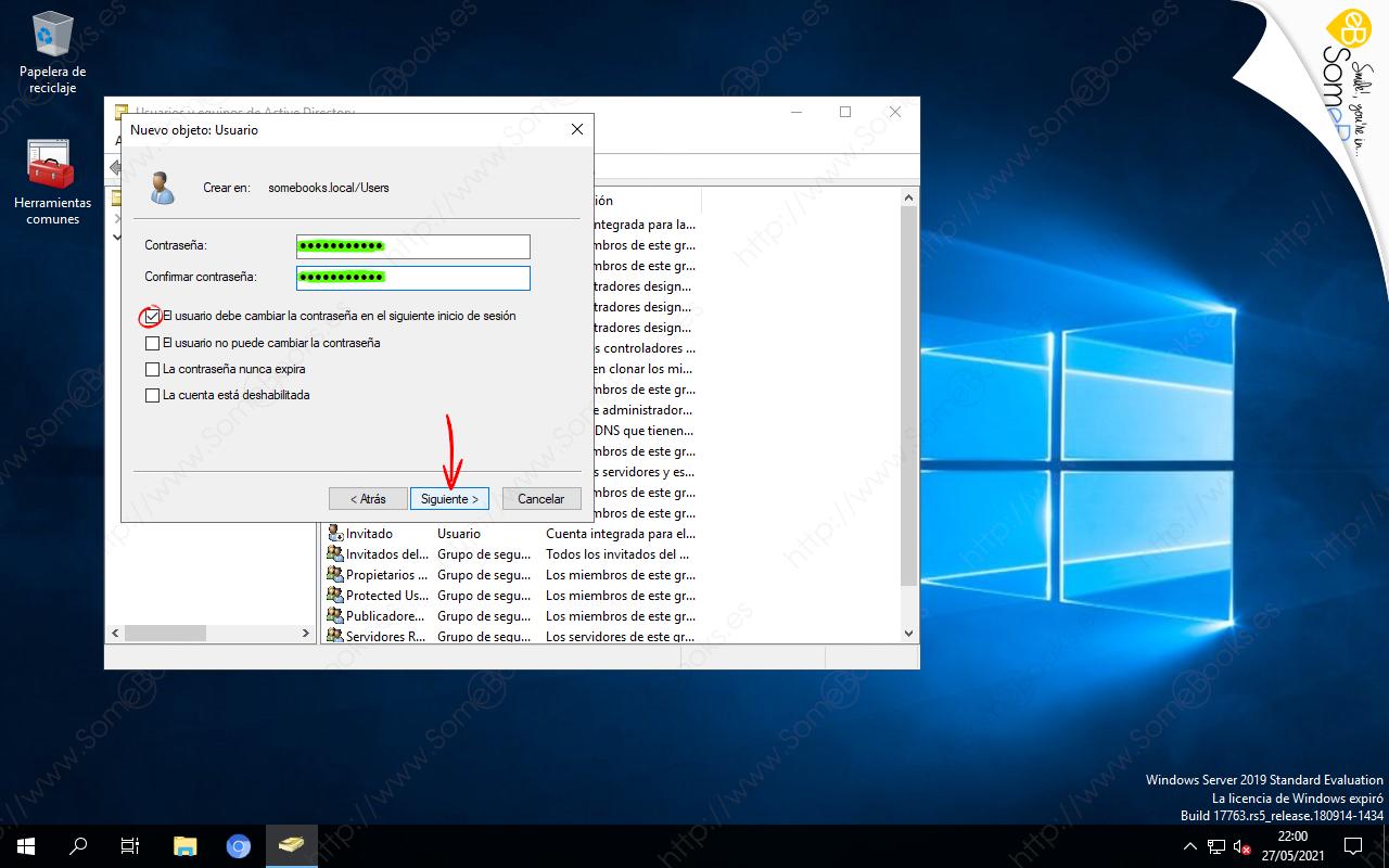 Crear-una-cuenta-de-usuario-del-dominio-en-la-interfaz-grafica-de-Windows-Server-2019-007