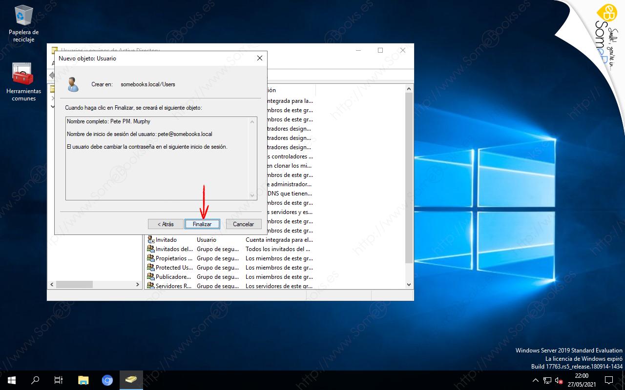 Crear-una-cuenta-de-usuario-del-dominio-en-la-interfaz-grafica-de-Windows-Server-2019-008