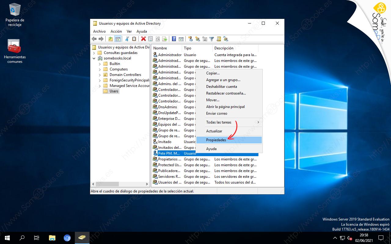 Operaciones-frecuentes-sobre-cuentas-de-usuario-en-un-dominio-Windows-Server-2019-parte-I-001