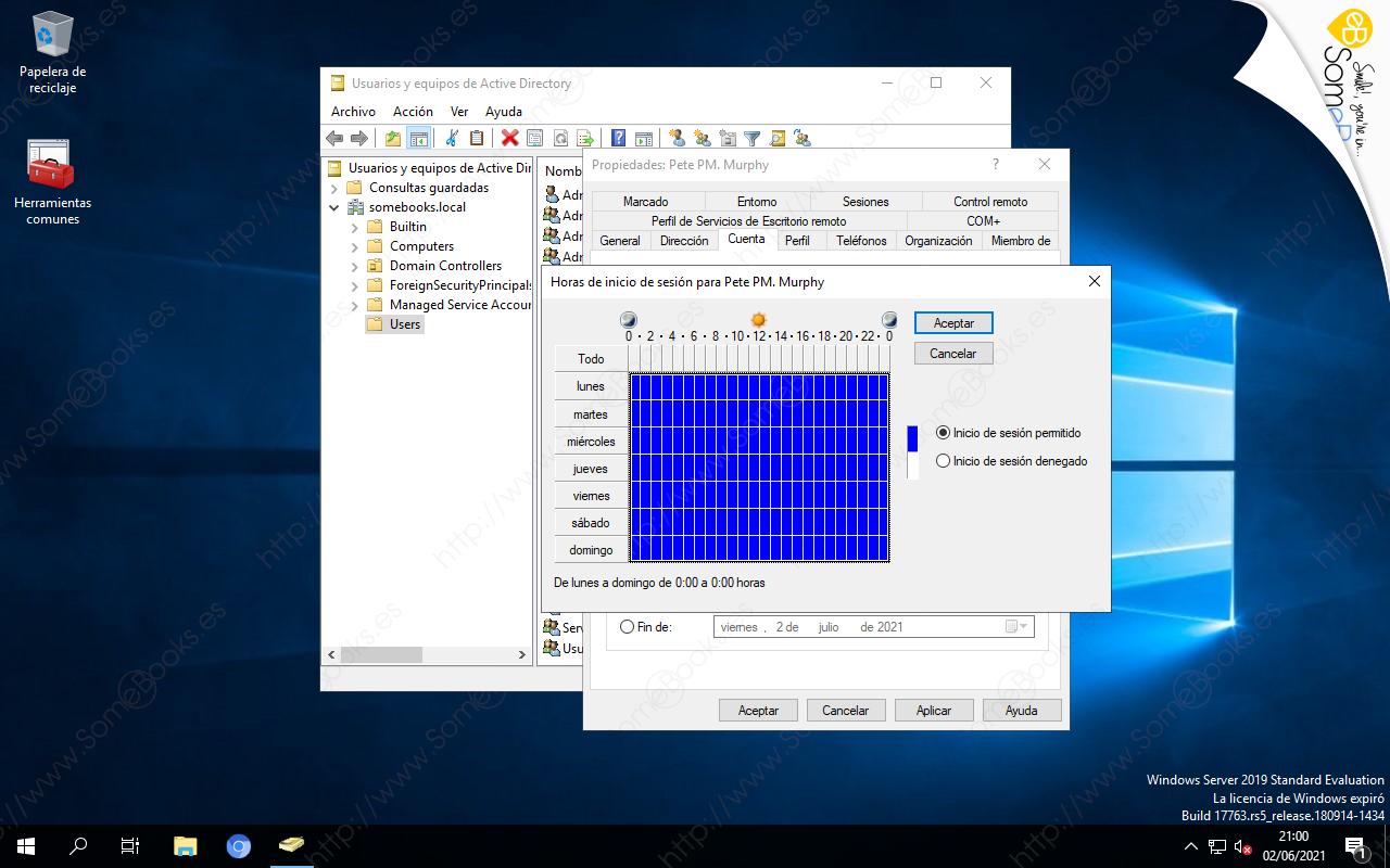Operaciones-frecuentes-sobre-cuentas-de-usuario-en-un-dominio-Windows-Server-2019-parte-I-005