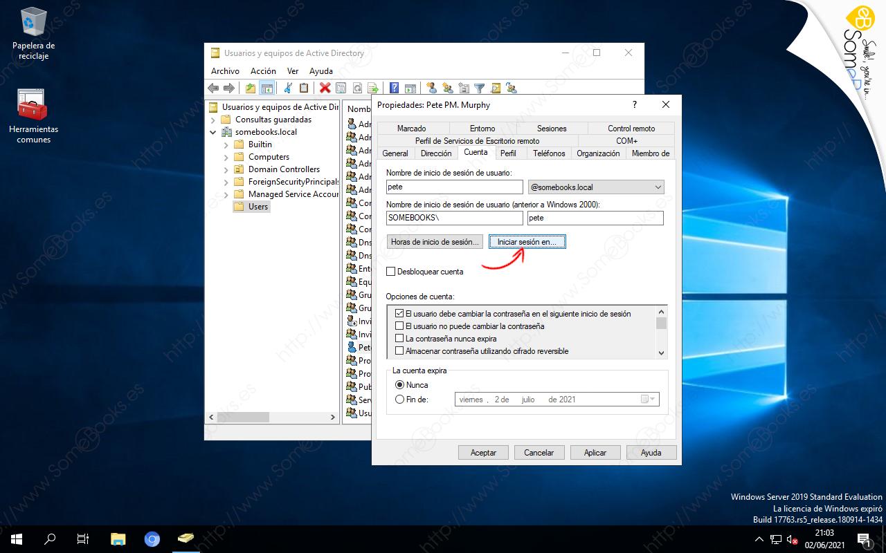 Operaciones-frecuentes-sobre-cuentas-de-usuario-en-un-dominio-Windows-Server-2019-parte-I-007