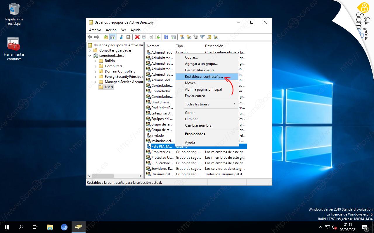 Operaciones-frecuentes-sobre-cuentas-de-usuario-en-un-dominio-Windows-Server-2019-parte-II-001