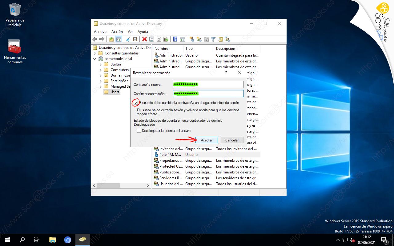 Operaciones-frecuentes-sobre-cuentas-de-usuario-en-un-dominio-Windows-Server-2019-parte-II-002