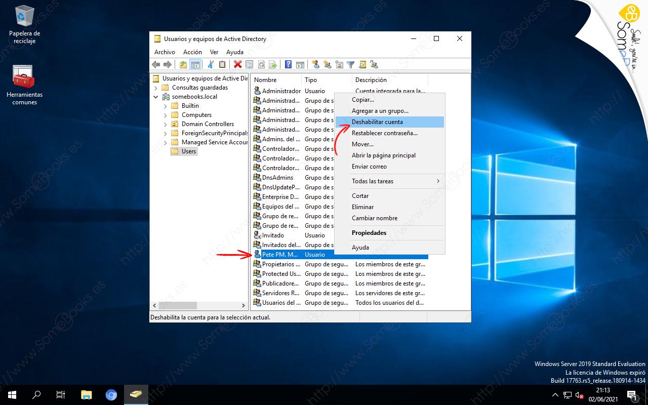 Operaciones-frecuentes-sobre-cuentas-de-usuario-en-un-dominio-Windows-Server-2019-parte-II-004
