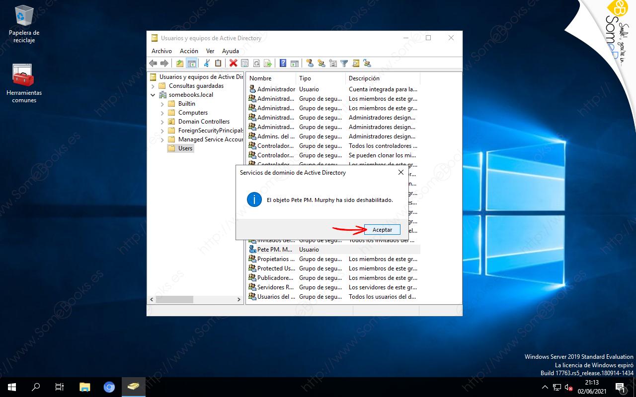 Operaciones-frecuentes-sobre-cuentas-de-usuario-en-un-dominio-Windows-Server-2019-parte-II-005