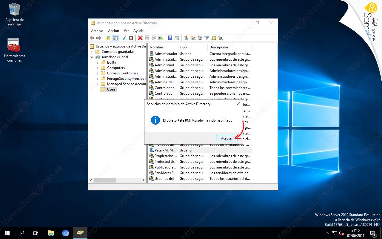 Operaciones-frecuentes-sobre-cuentas-de-usuario-en-un-dominio-Windows-Server-2019-parte-II-007