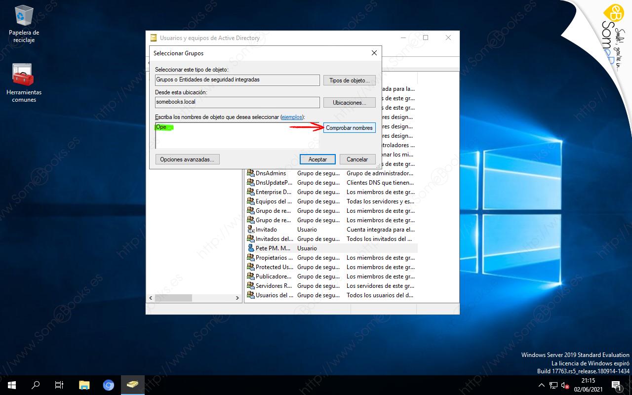 Operaciones-frecuentes-sobre-cuentas-de-usuario-en-un-dominio-Windows-Server-2019-parte-II-009