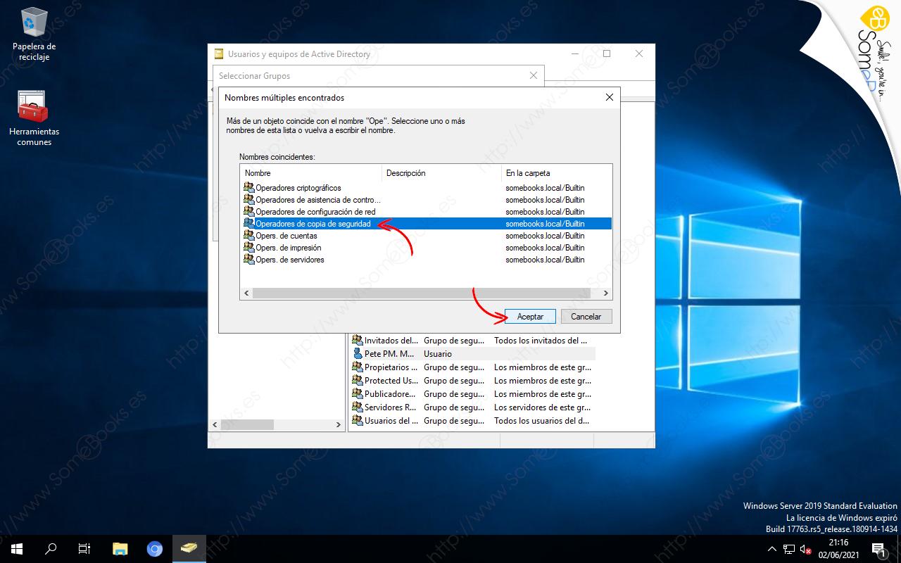 Operaciones-frecuentes-sobre-cuentas-de-usuario-en-un-dominio-Windows-Server-2019-parte-II-010