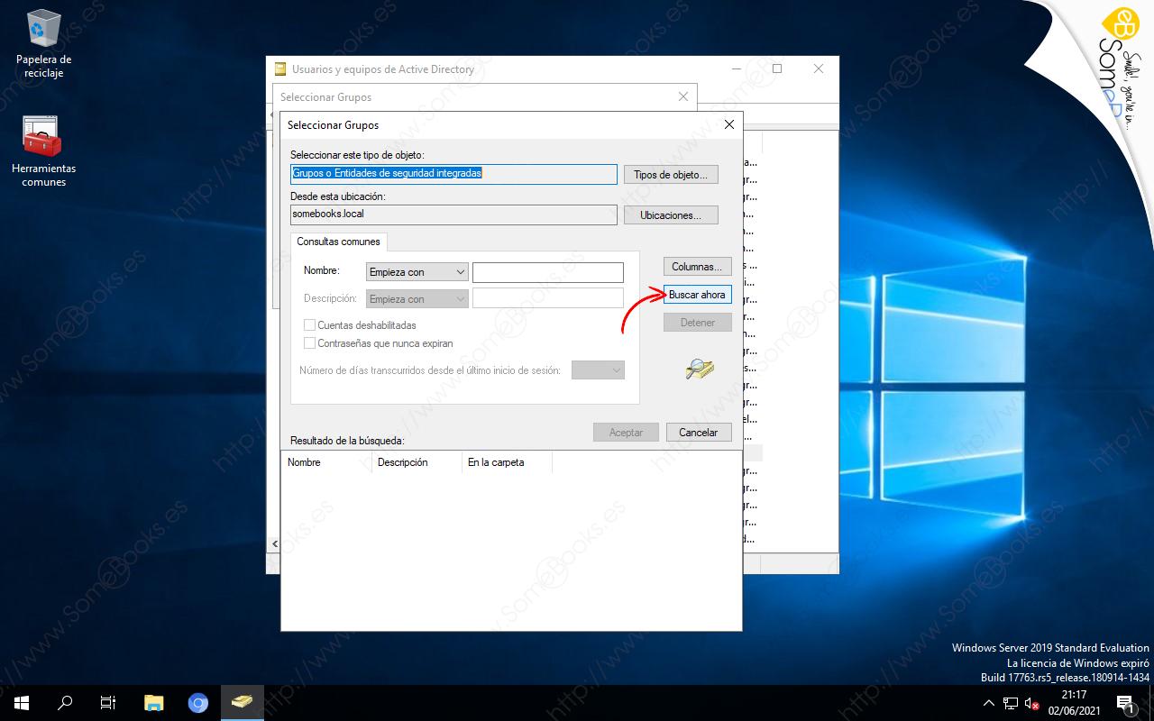 Operaciones-frecuentes-sobre-cuentas-de-usuario-en-un-dominio-Windows-Server-2019-parte-II-014