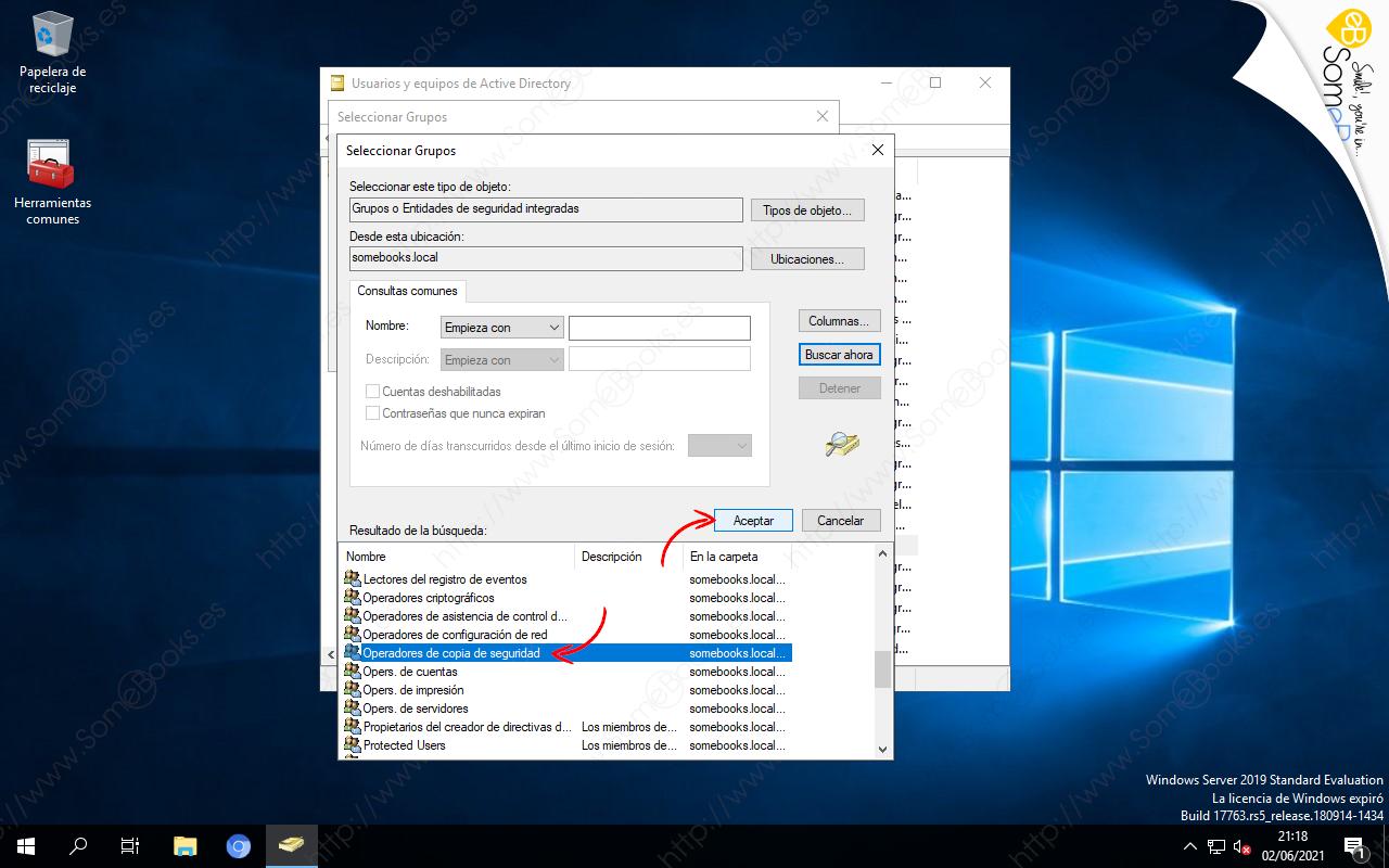 Operaciones-frecuentes-sobre-cuentas-de-usuario-en-un-dominio-Windows-Server-2019-parte-II-015