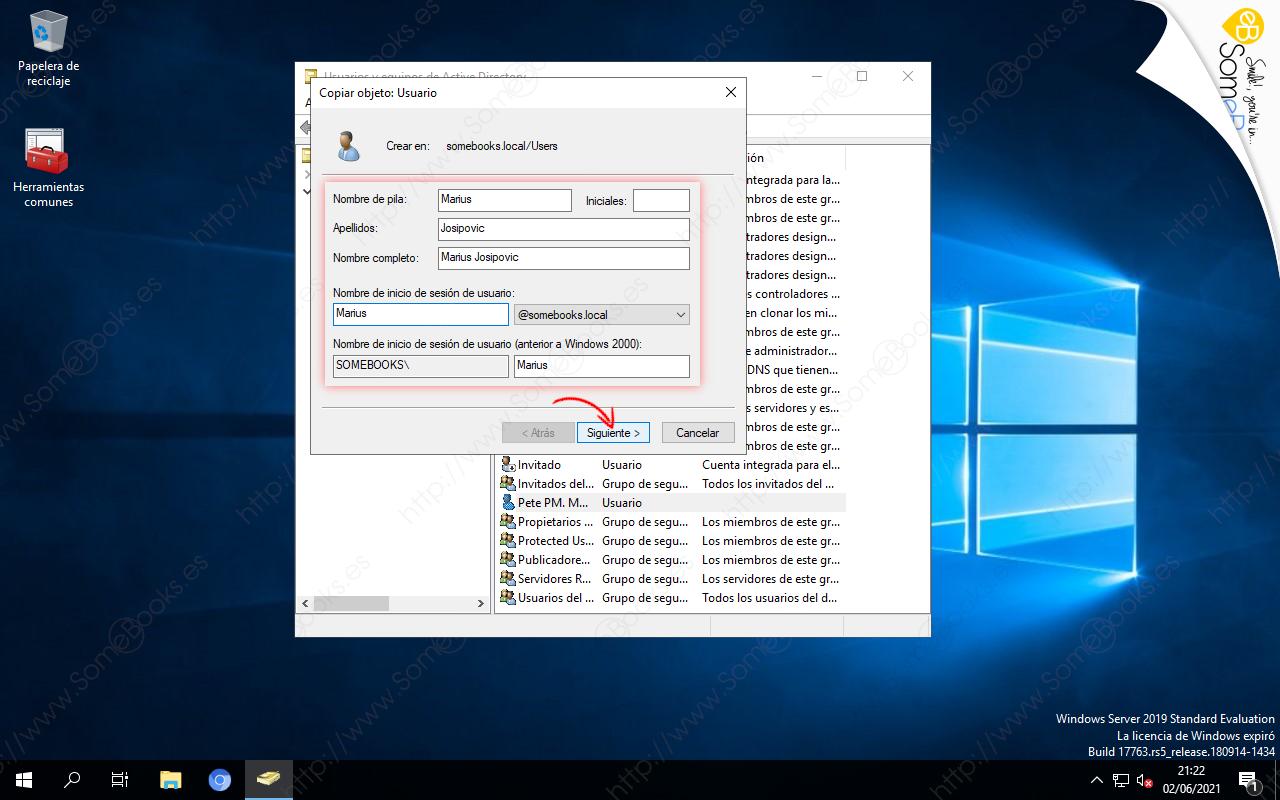 Operaciones-frecuentes-sobre-cuentas-de-usuario-en-un-dominio-Windows-Server-2019-parte-II-017