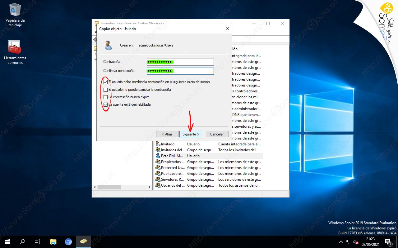Operaciones-frecuentes-sobre-cuentas-de-usuario-en-un-dominio-Windows-Server-2019-parte-II-018