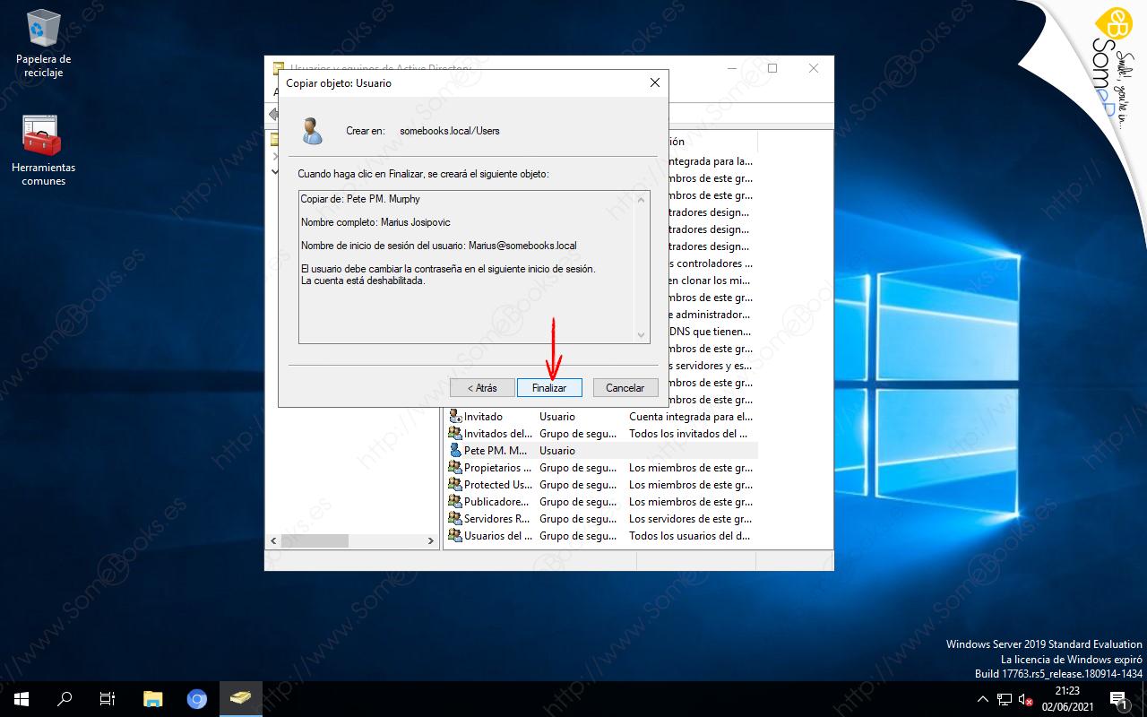 Operaciones-frecuentes-sobre-cuentas-de-usuario-en-un-dominio-Windows-Server-2019-parte-II-019