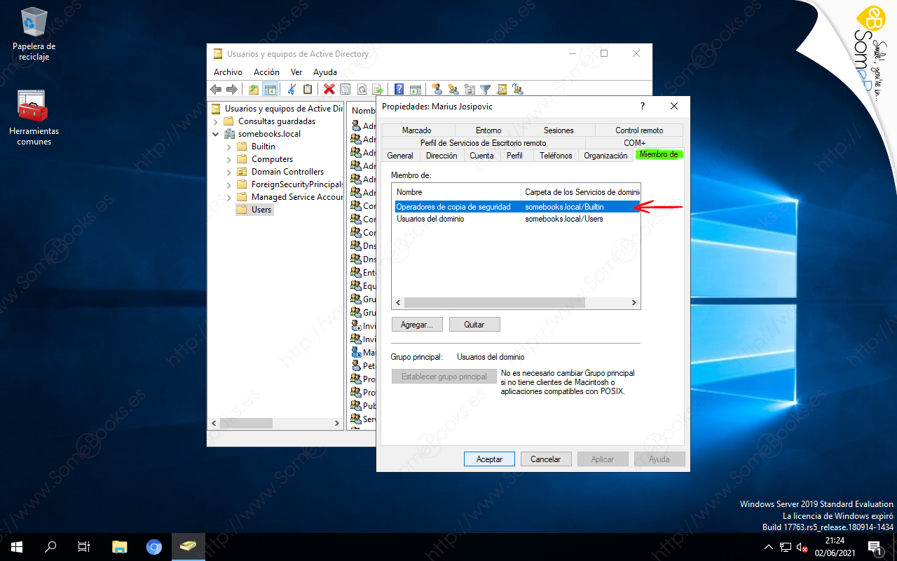 Operaciones-frecuentes-sobre-cuentas-de-usuario-en-un-dominio-Windows-Server-2019-parte-II-021