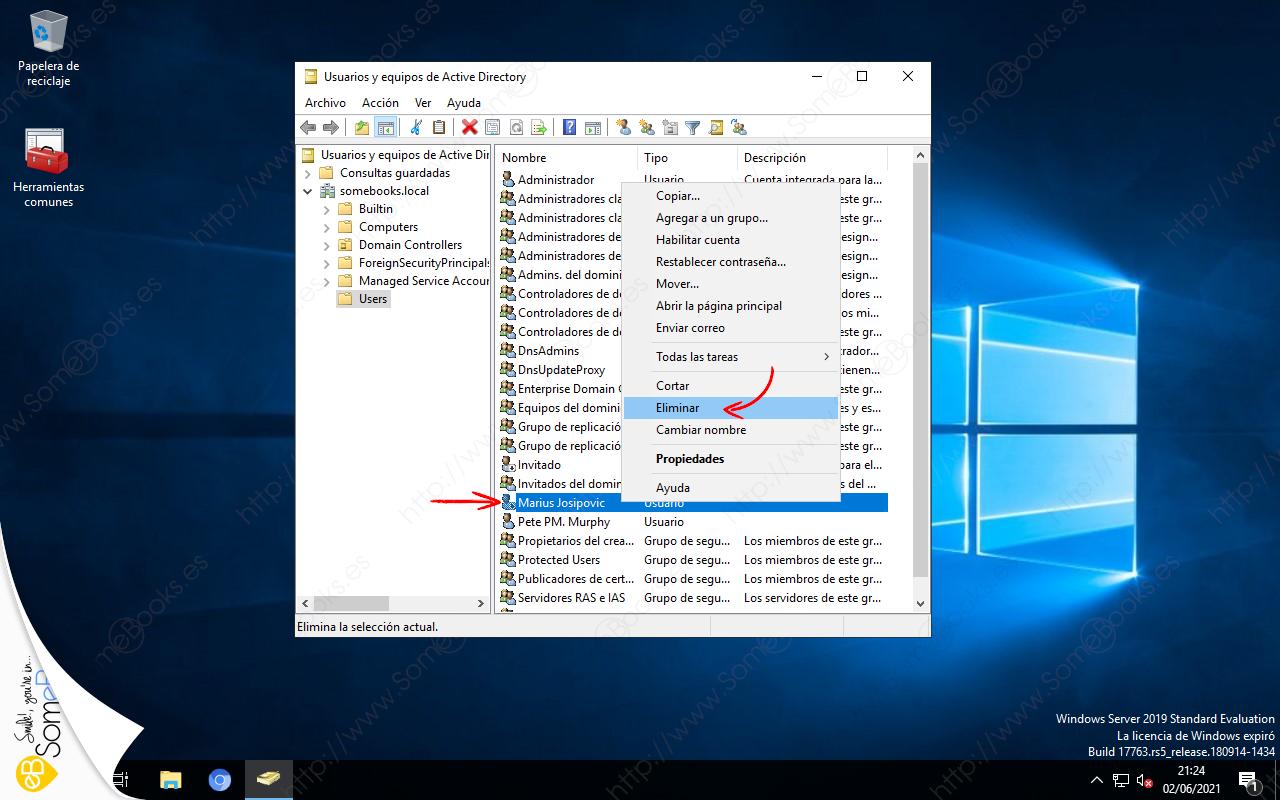 Operaciones-frecuentes-sobre-cuentas-de-usuario-en-un-dominio-Windows-Server-2019-parte-II-022