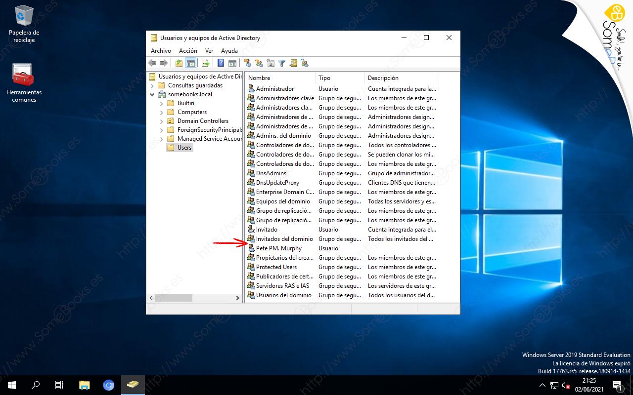 Operaciones-frecuentes-sobre-cuentas-de-usuario-en-un-dominio-Windows-Server-2019-parte-II-024