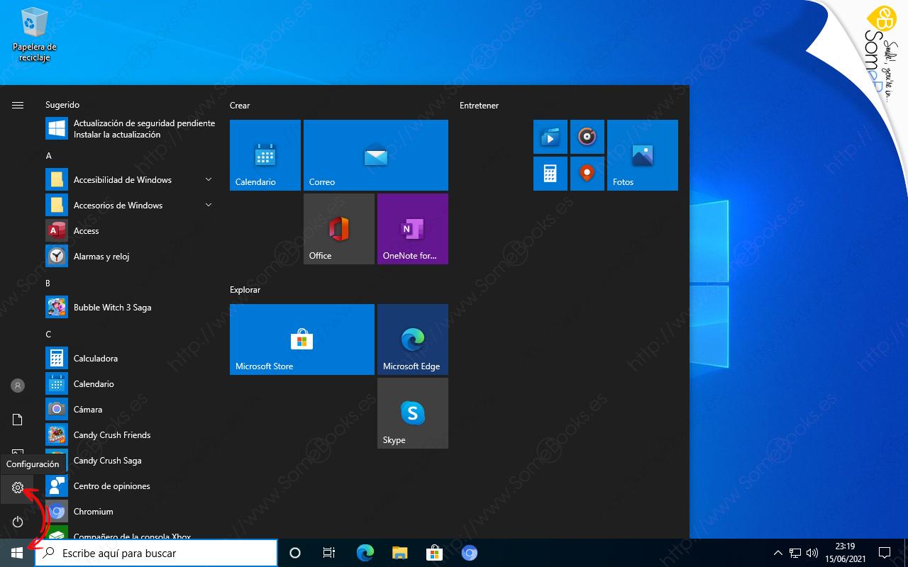 Proporcionar-un-nuevo-nombre-para-el-equipo-en-Windows-10-001