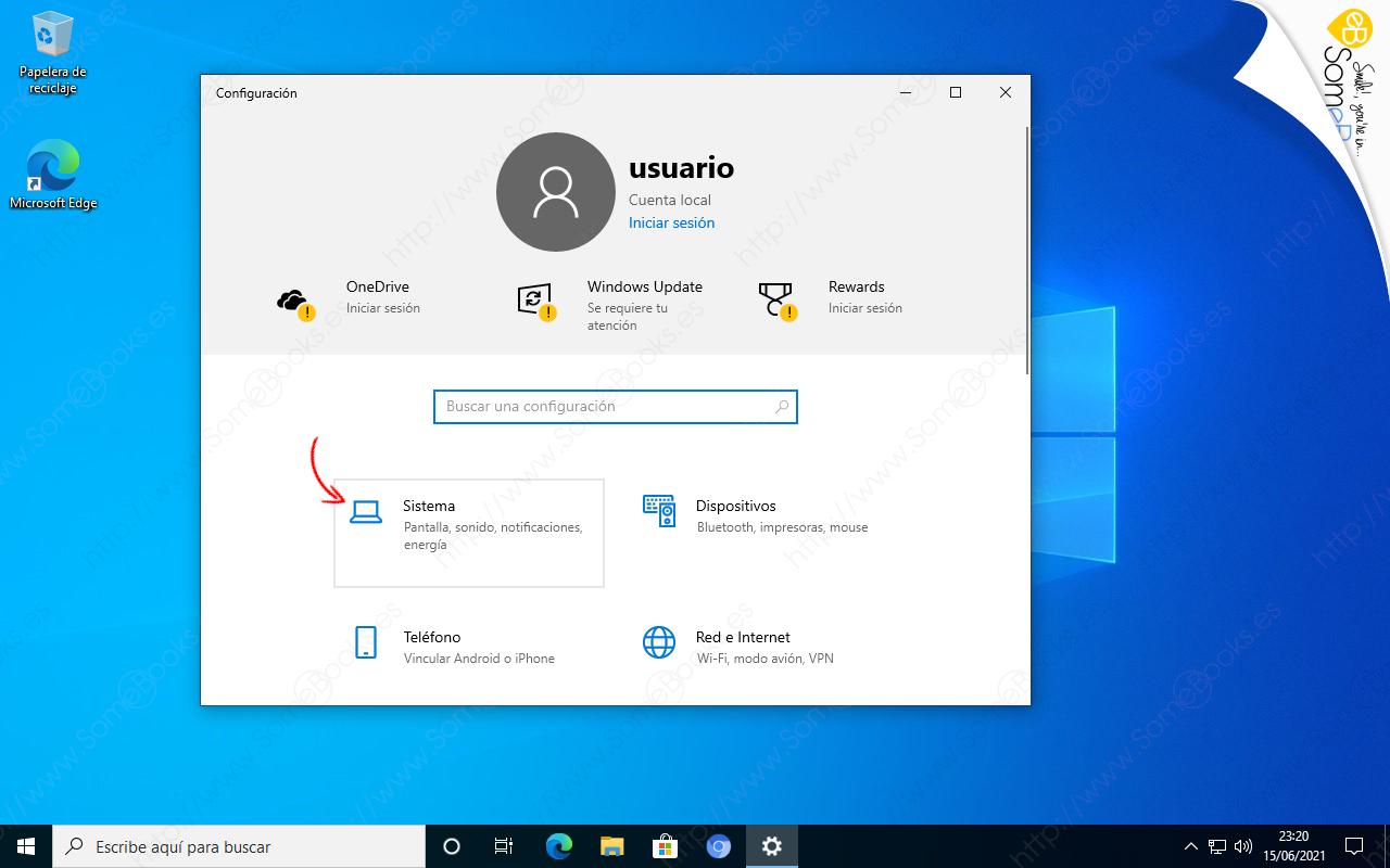 Proporcionar-un-nuevo-nombre-para-el-equipo-en-Windows-10-002