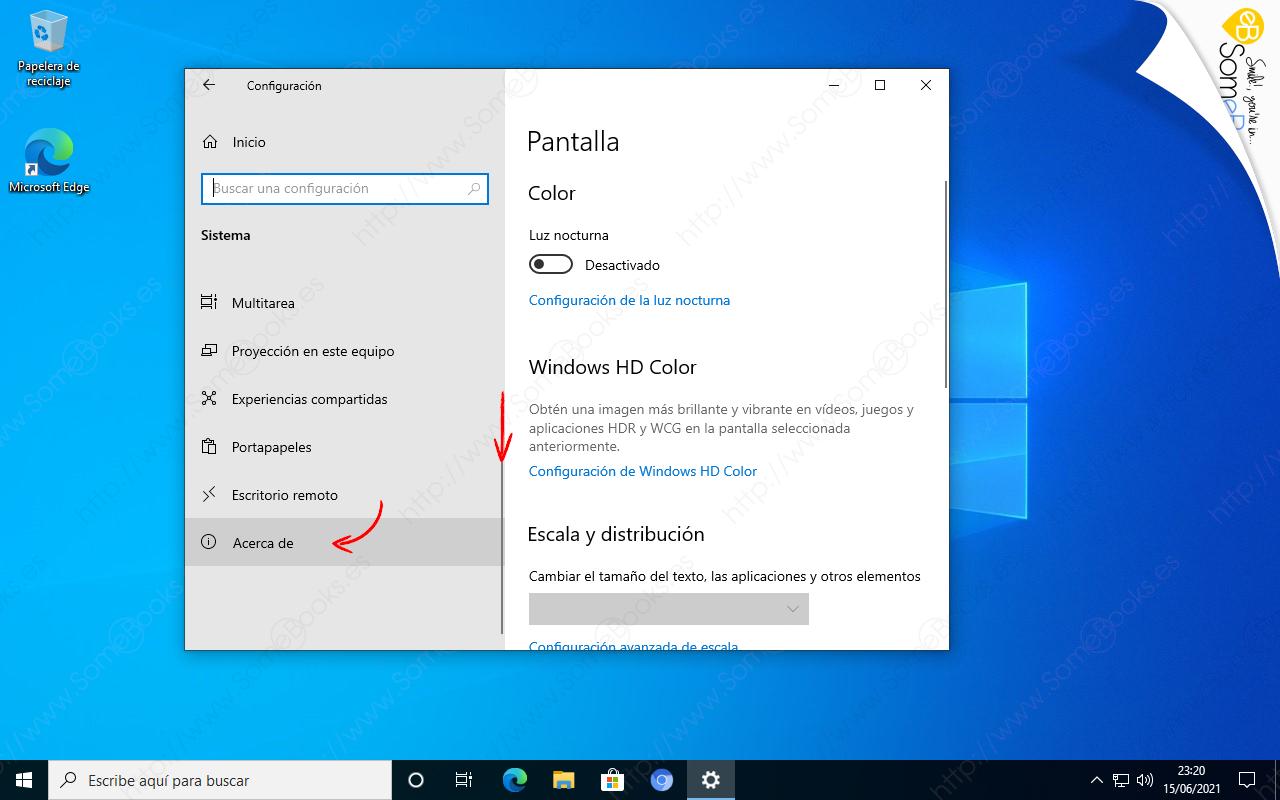 Proporcionar-un-nuevo-nombre-para-el-equipo-en-Windows-10-003