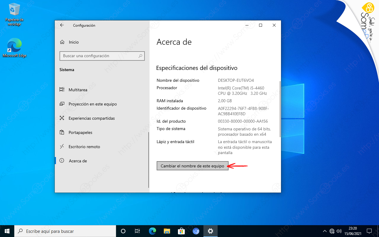 Proporcionar-un-nuevo-nombre-para-el-equipo-en-Windows-10-004
