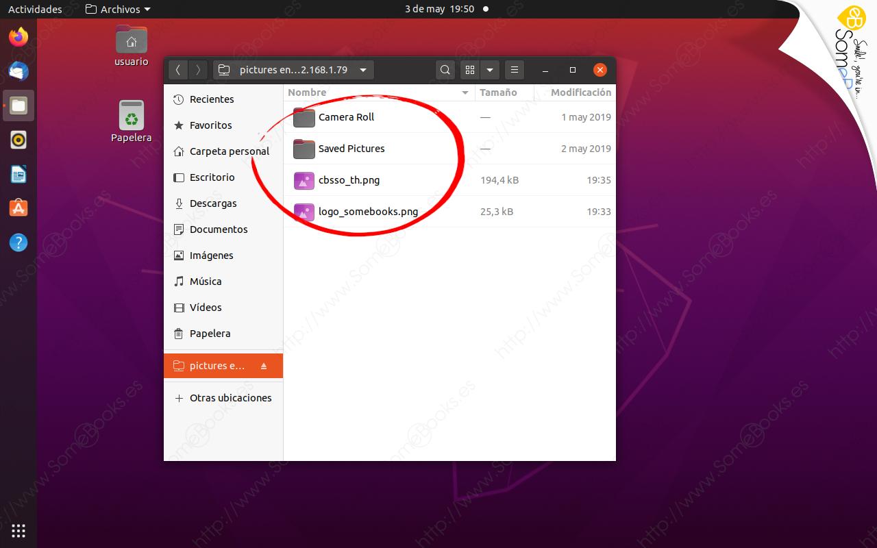 Usar-recursos-de-un-grupo-trabajo-desde-Ubuntu-20-04-LTS-008