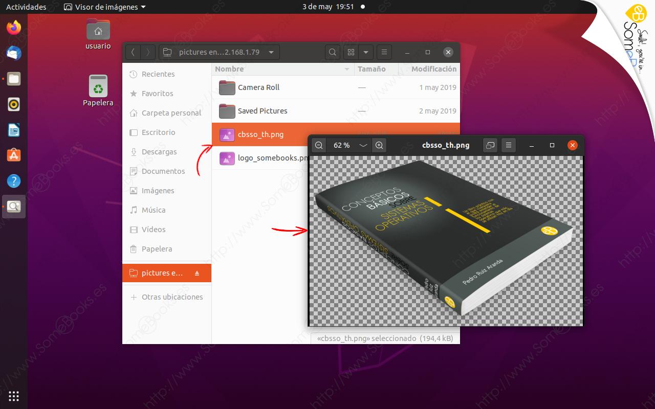 Usar-recursos-de-un-grupo-trabajo-desde-Ubuntu-20-04-LTS-009