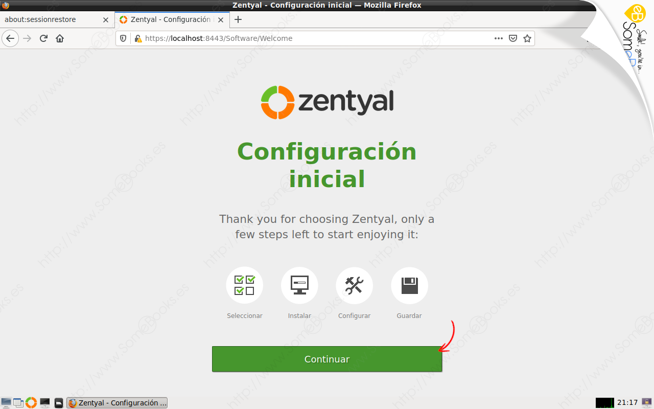 Zentyal-Ajustes-iniciales-002