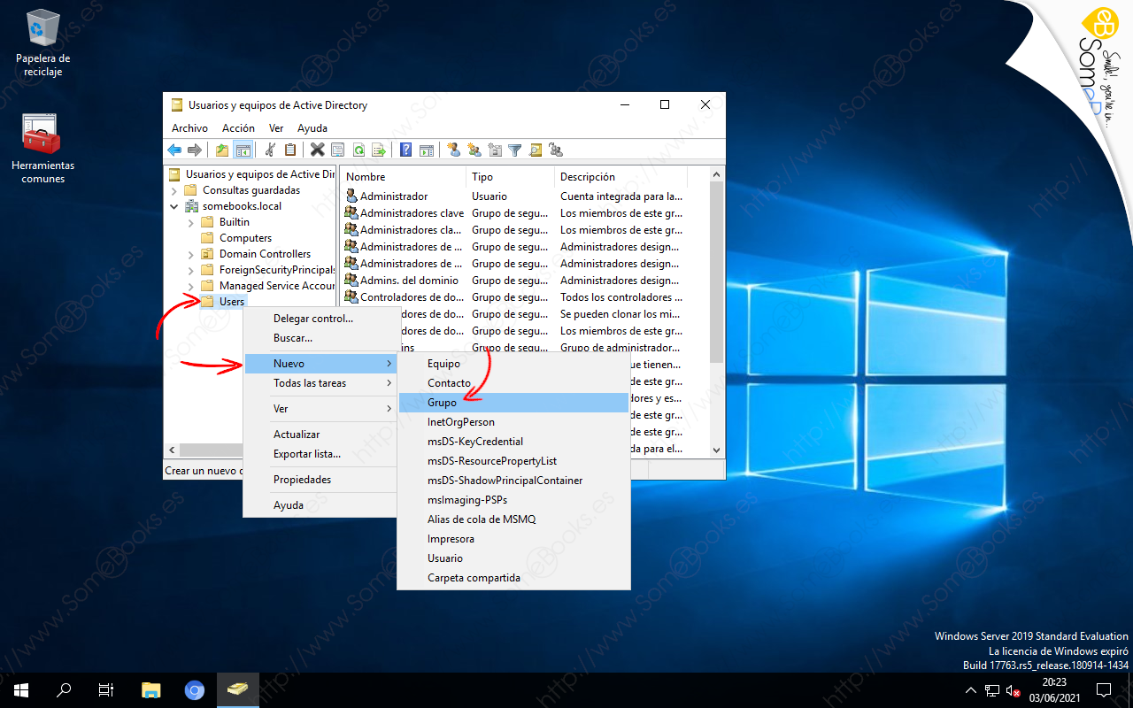 Administrar-cuentas-de-grupo-en-un-dominio-de-Windows-Server-2019-desde-la-interfaz-grafica-parte-i-001