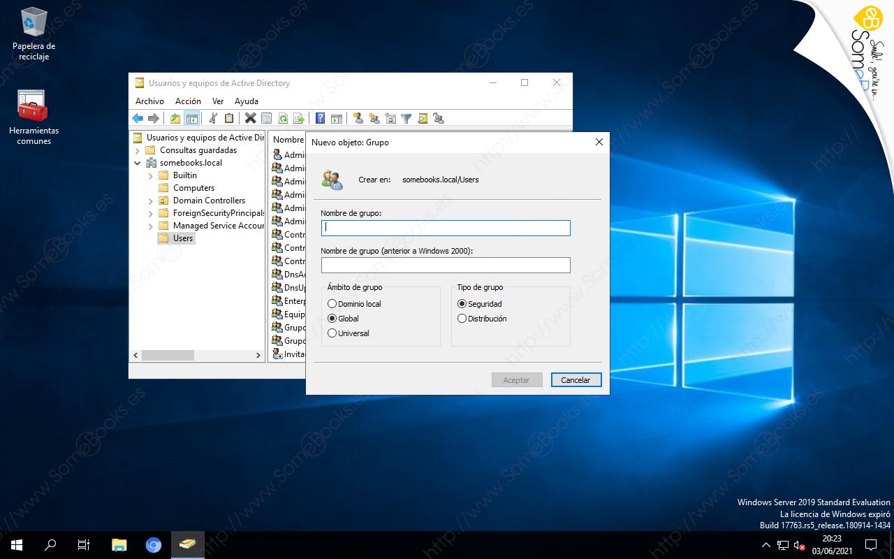 Administrar-cuentas-de-grupo-en-un-dominio-de-Windows-Server-2019-desde-la-interfaz-grafica-parte-i-002