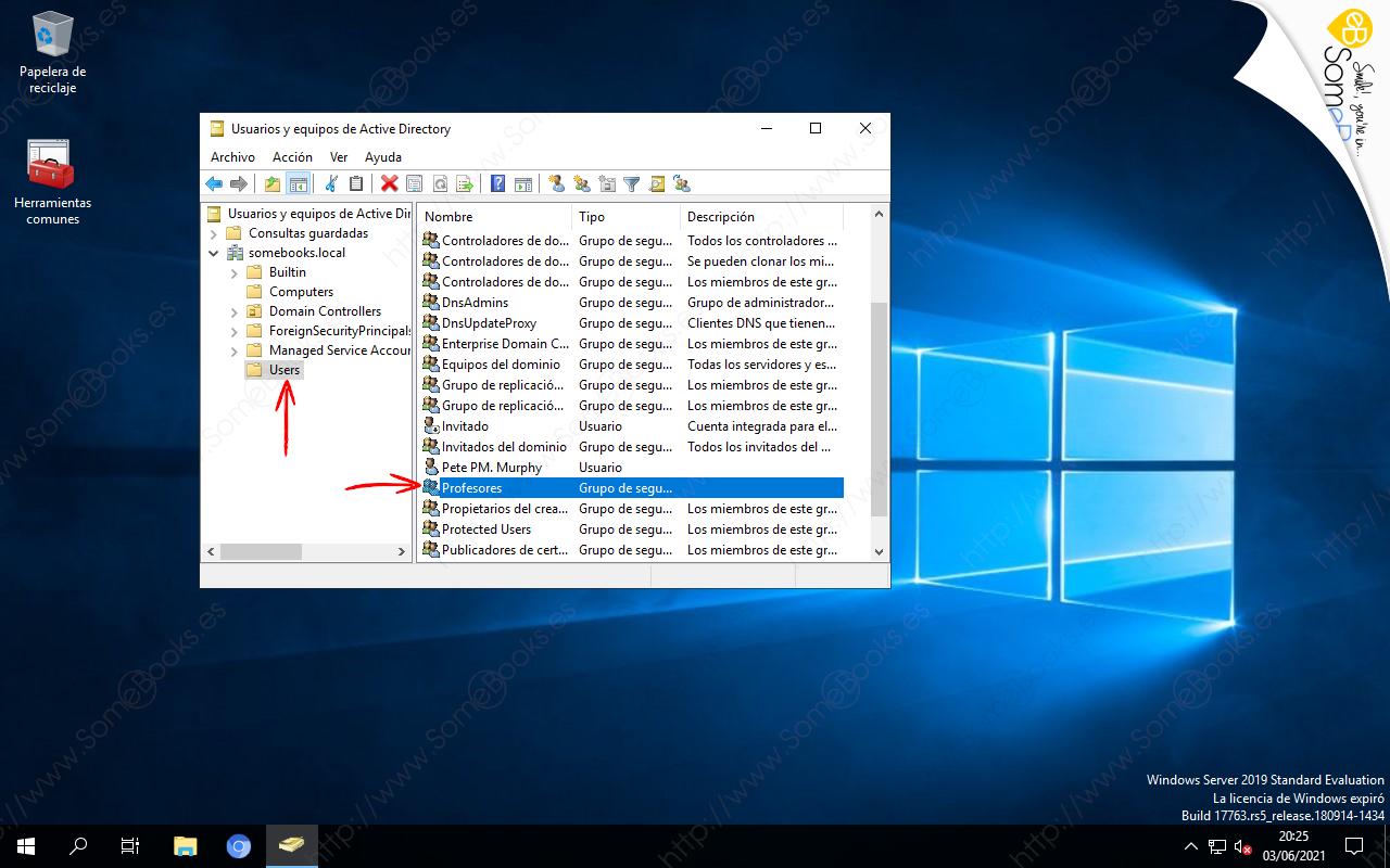 Administrar-cuentas-de-grupo-en-un-dominio-de-Windows-Server-2019-desde-la-interfaz-grafica-parte-i-004