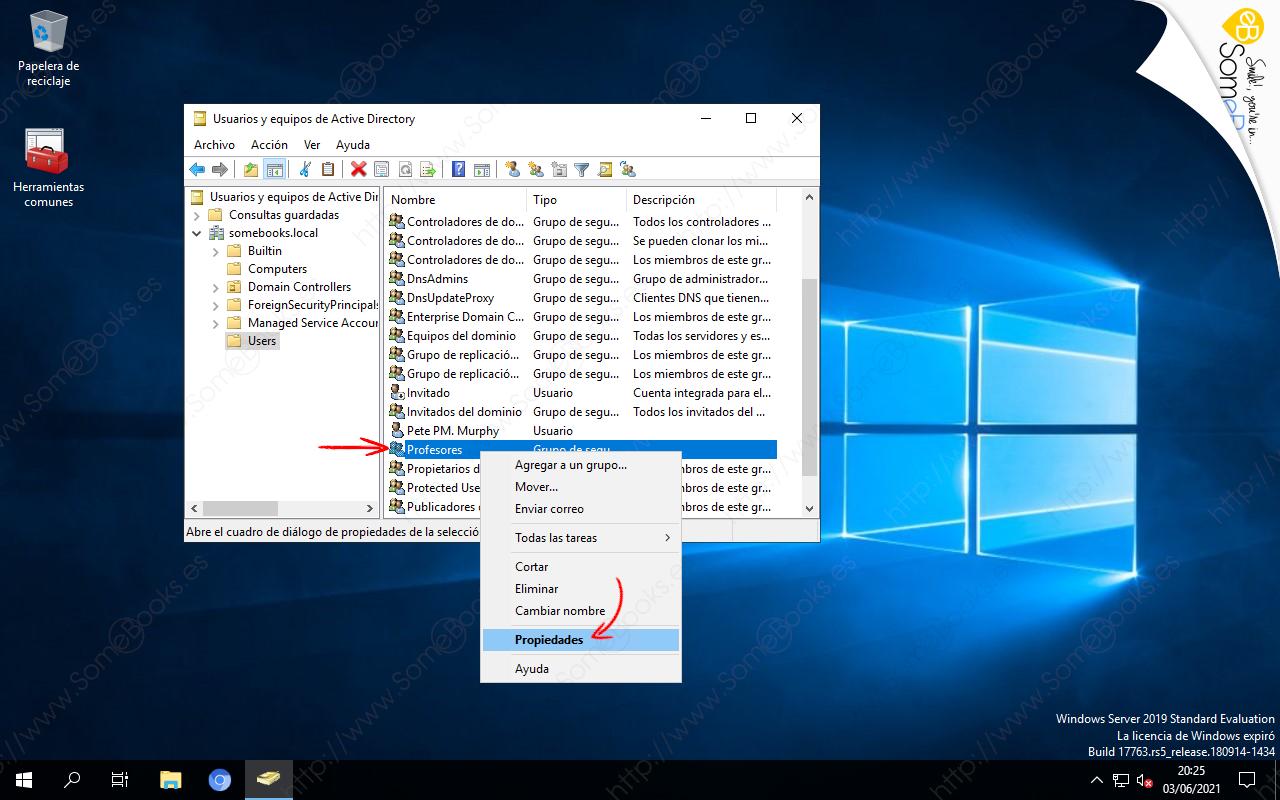 Administrar-cuentas-de-grupo-en-un-dominio-de-Windows-Server-2019-desde-la-interfaz-grafica-parte-i-005