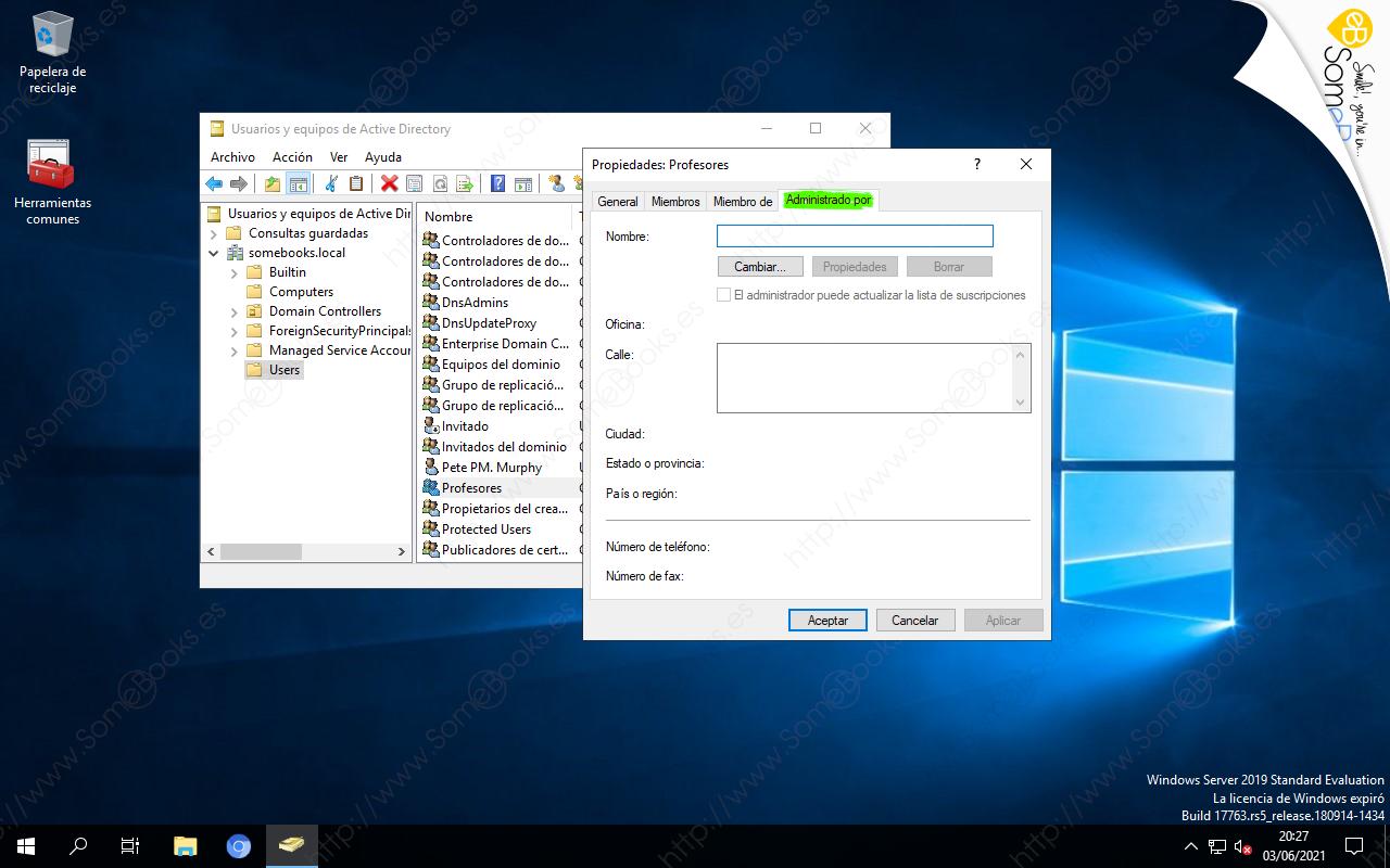 Administrar-cuentas-de-grupo-en-un-dominio-de-Windows-Server-2019-desde-la-interfaz-grafica-parte-i-009