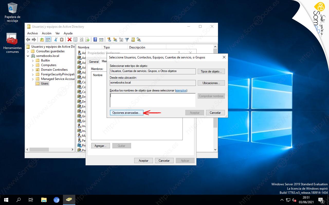 Administrar-cuentas-de-grupo-en-un-dominio-de-Windows-Server-2019-desde-la-interfaz-grafica-parte-ii-002