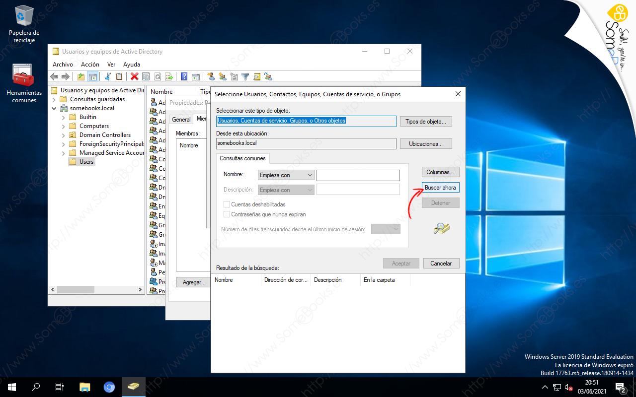 Administrar-cuentas-de-grupo-en-un-dominio-de-Windows-Server-2019-desde-la-interfaz-grafica-parte-ii-003
