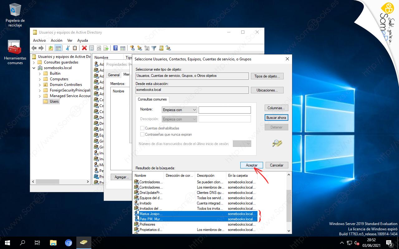Administrar-cuentas-de-grupo-en-un-dominio-de-Windows-Server-2019-desde-la-interfaz-grafica-parte-ii-004