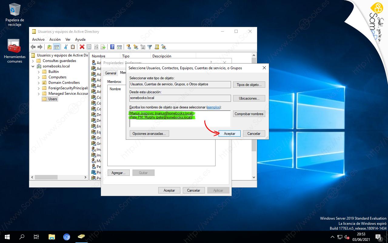 Administrar-cuentas-de-grupo-en-un-dominio-de-Windows-Server-2019-desde-la-interfaz-grafica-parte-ii-005