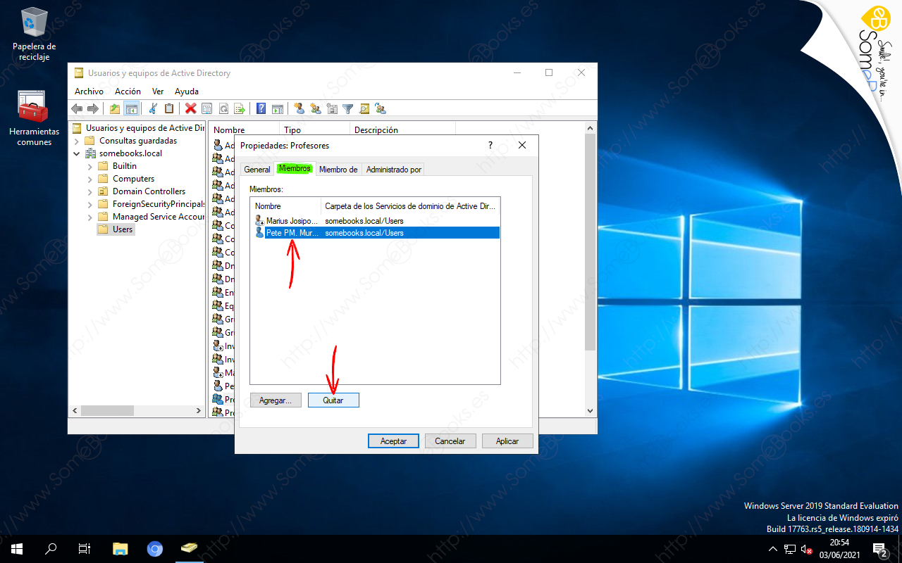Administrar-cuentas-de-grupo-en-un-dominio-de-Windows-Server-2019-desde-la-interfaz-grafica-parte-ii-007
