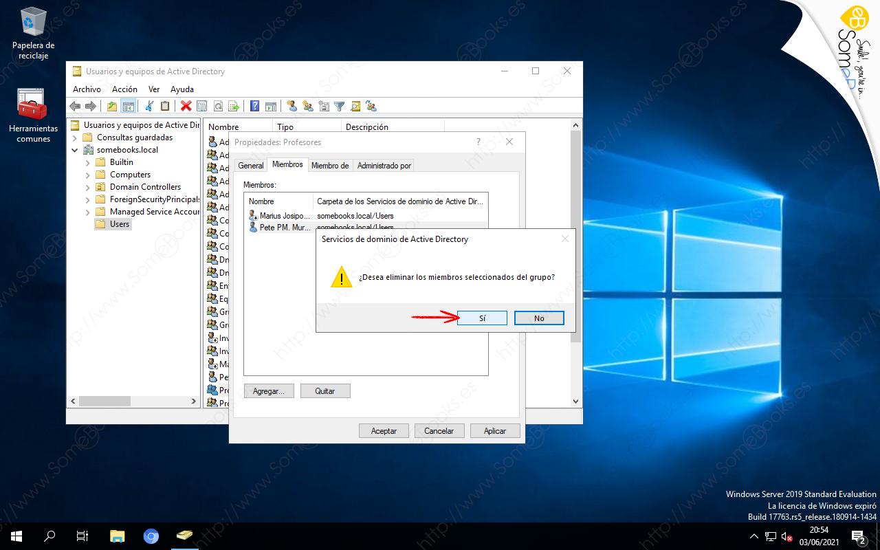 Administrar-cuentas-de-grupo-en-un-dominio-de-Windows-Server-2019-desde-la-interfaz-grafica-parte-ii-008