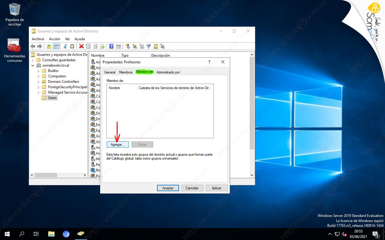 Administrar-cuentas-de-grupo-en-un-dominio-de-Windows-Server-2019-desde-la-interfaz-grafica-parte-ii-009