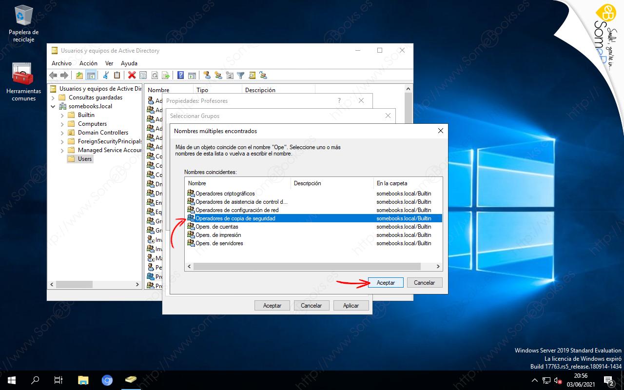 Administrar-cuentas-de-grupo-en-un-dominio-de-Windows-Server-2019-desde-la-interfaz-grafica-parte-ii-011