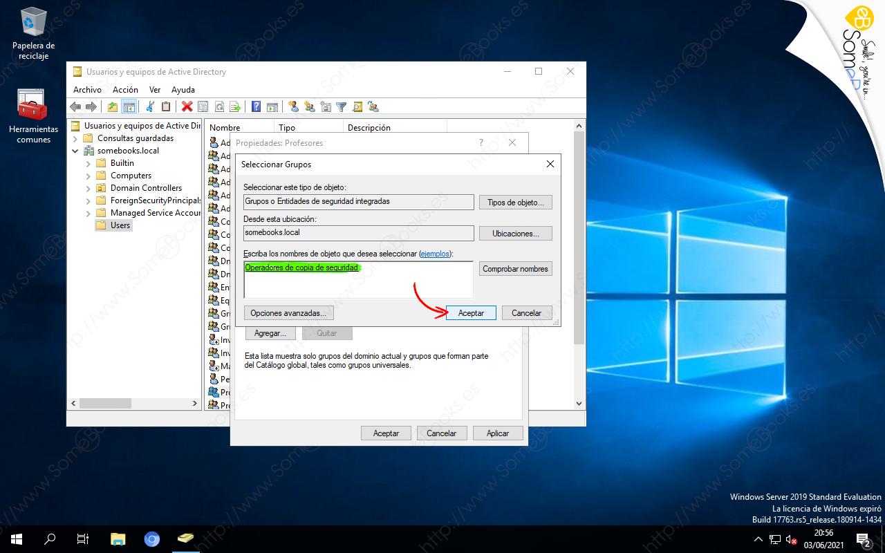 Administrar-cuentas-de-grupo-en-un-dominio-de-Windows-Server-2019-desde-la-interfaz-grafica-parte-ii-012