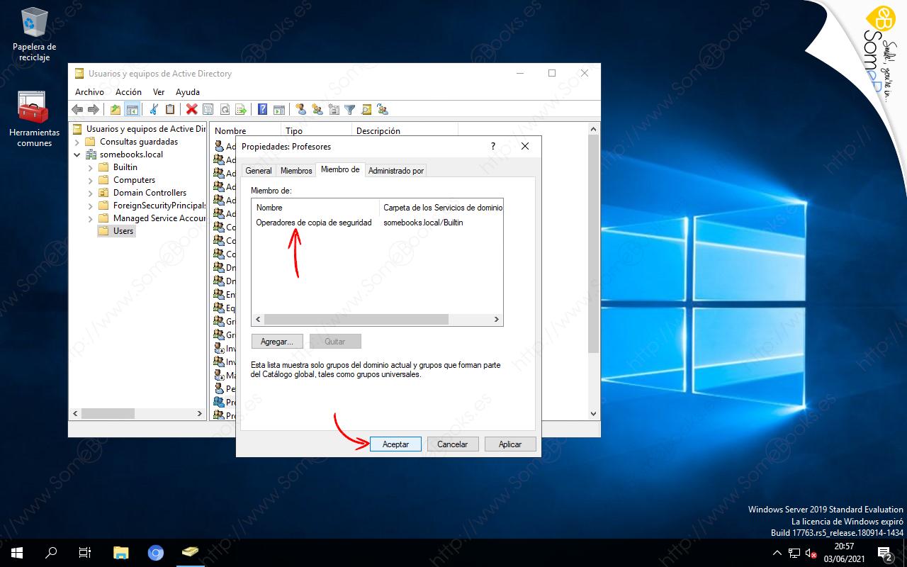 Administrar-cuentas-de-grupo-en-un-dominio-de-Windows-Server-2019-desde-la-interfaz-grafica-parte-ii-013