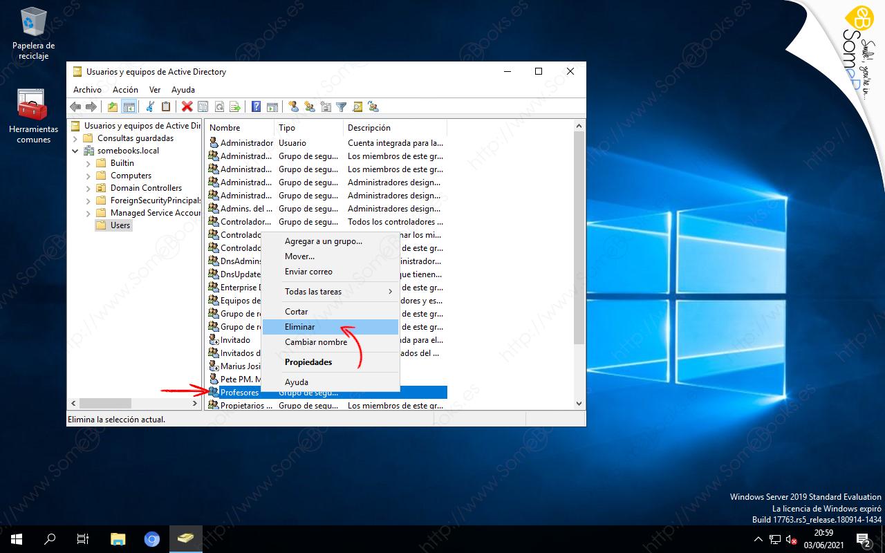 Administrar-cuentas-de-grupo-en-un-dominio-de-Windows-Server-2019-desde-la-interfaz-grafica-parte-ii-017