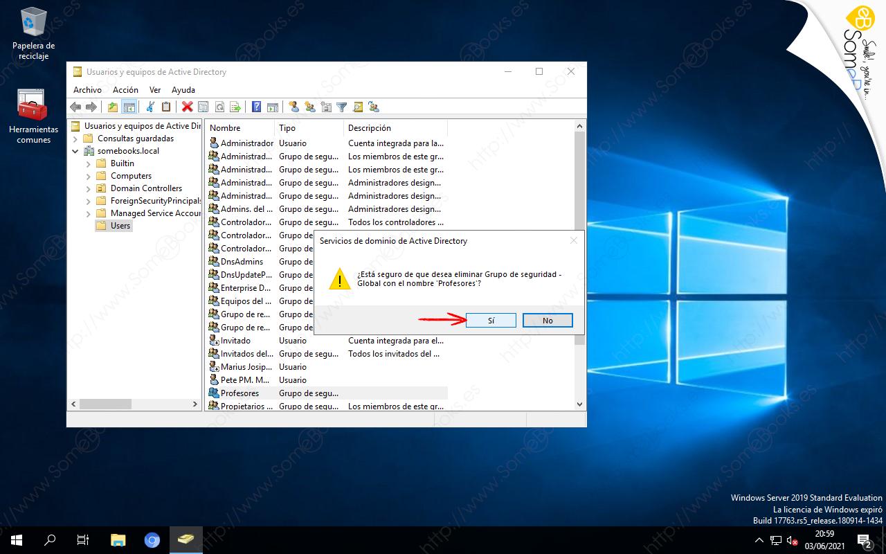 Administrar-cuentas-de-grupo-en-un-dominio-de-Windows-Server-2019-desde-la-interfaz-grafica-parte-ii-018