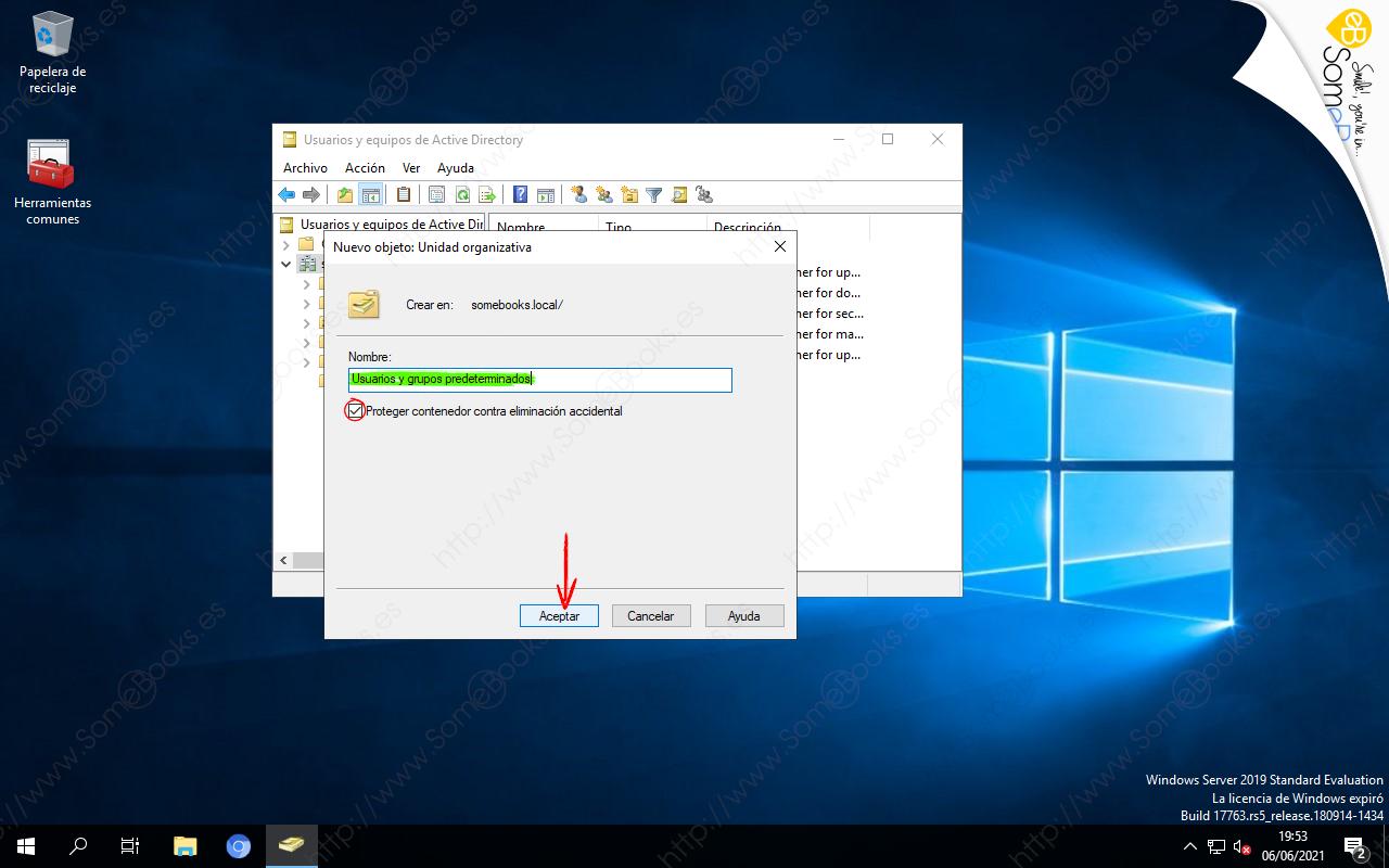 Crear-una-unidad-organizativa-en-Windows-Server-2019-y-asignarle-contenido-002