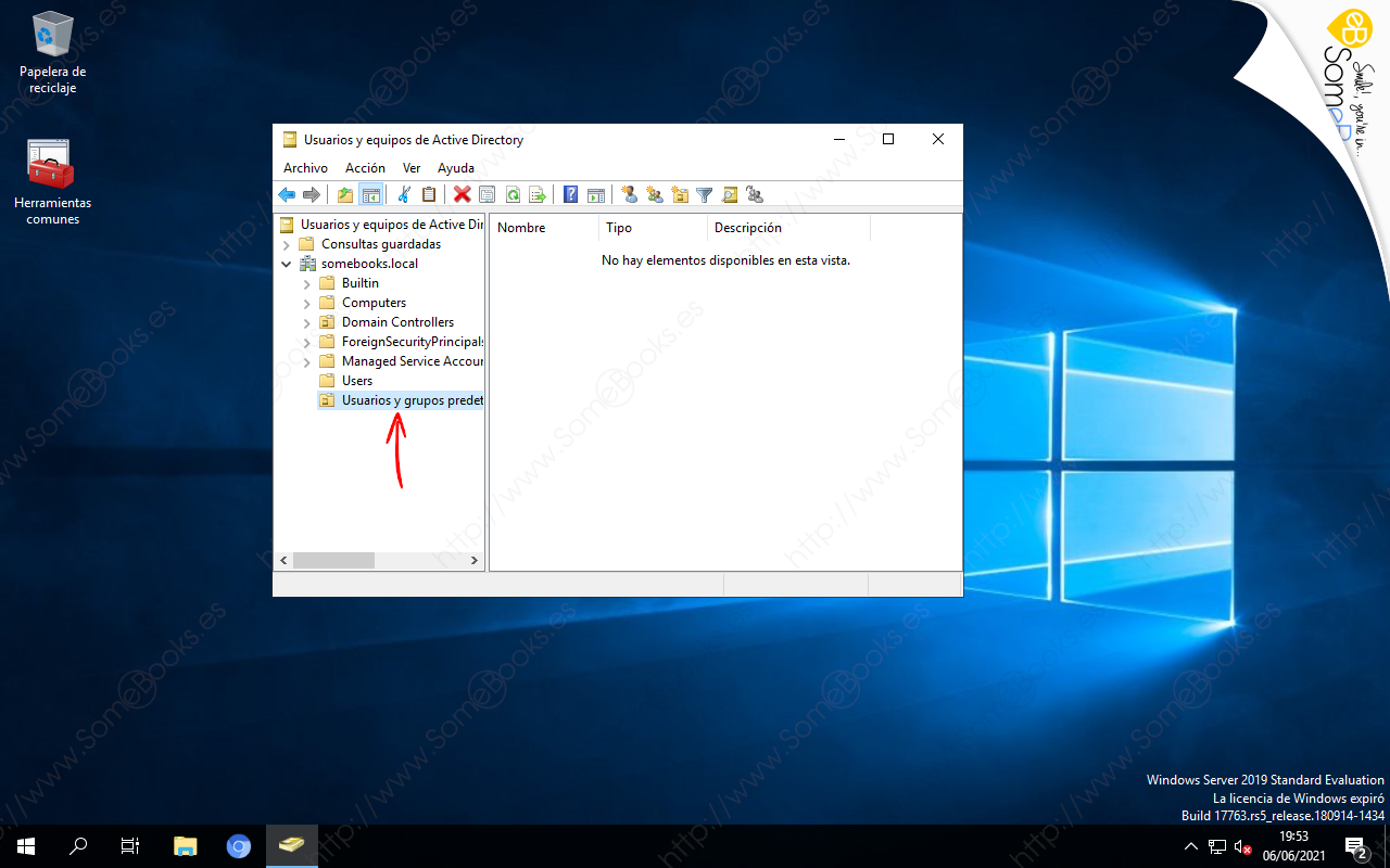 Crear-una-unidad-organizativa-en-Windows-Server-2019-y-asignarle-contenido-003