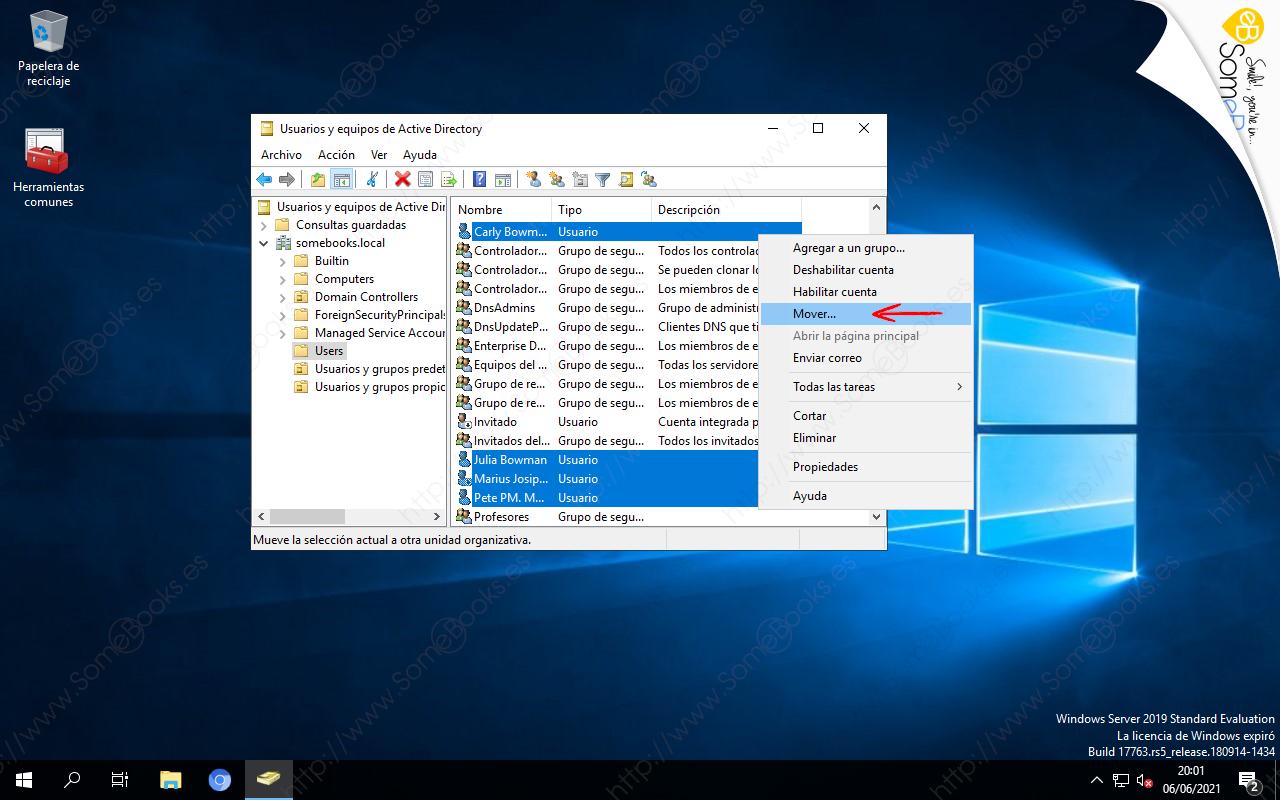 Crear-una-unidad-organizativa-en-Windows-Server-2019-y-asignarle-contenido-004